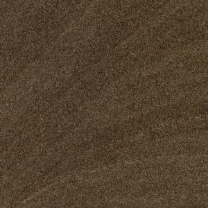 Splashwall Volcanic Sand 3 Sided Shower Panelling Kit (L)2.42m (W)1.2m (T)11mm