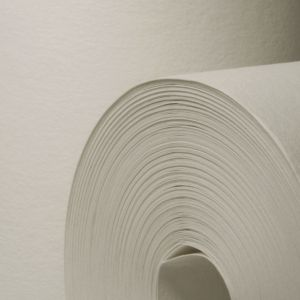 View Lining Paper details