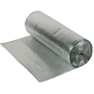 View Airtec Roof Insulation, (L)25m (W)1050mm (T)4mm details