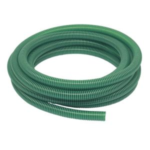 View B&Q 10105 Suction/Delivery Hose details