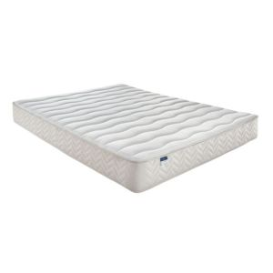 View Silentnight Miracoil Double Mattress details