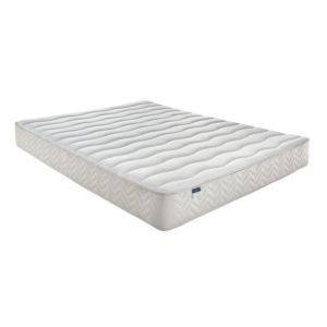 View Silentnight Miracoil Kingsize Mattress details
