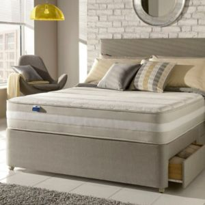 View Beds & Mattresses details