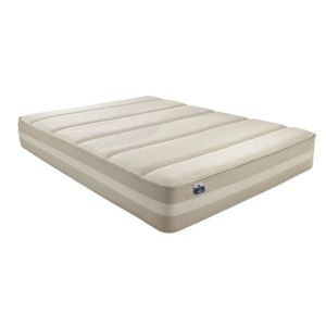 View Silentnight Super King Mattress details
