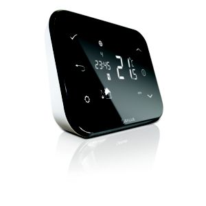 Image of Salus IT500 Internet Thermostat