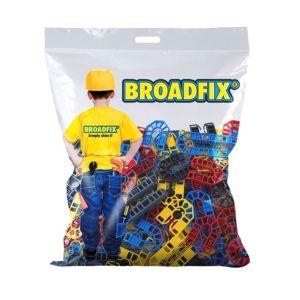 Broadfix U Shim 150 Pack