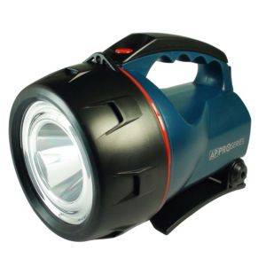 View Active Pro Series 220lm Plastic Cree LED Spotlight details