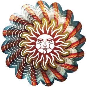 View Active Sun Wind Spinner details