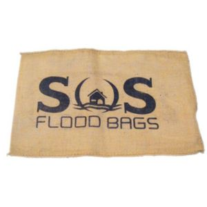 Image of Active Sand Bag Pack of 5