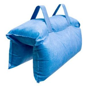 Image of Active Hydro sack Pack of 2