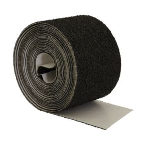 Image of Active Products Black Tape (L)3M (W)50mm