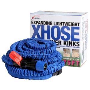 Xhose Expandable Hose (L)22.24m