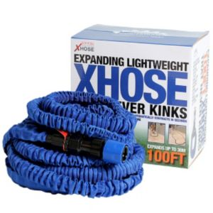 Image of XHose Expandable Hose (L)30.48 m