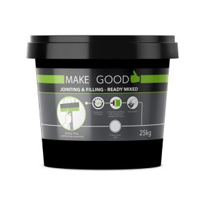 Image of Make Good Jointing filling & finishing compound 25kg