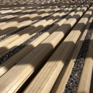 View Decking Anti Slip details