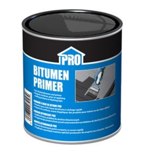 Image of Roof pro Primer 0.75L Jerry can