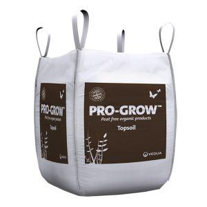 Image of Veolia Pro-Grow Top soil 729L