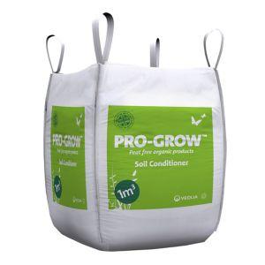 Image of Veolia Pro-Grow Soil conditioner 1000L