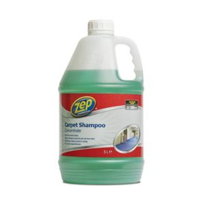 View Zep Commercial Commercial® Carpet Shampoo Concentrate Carpet Shampoo Concentrate details