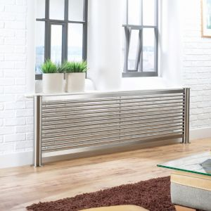 View Designer Radiators details