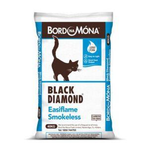 Image of Bord Na Mono Coal 40kg