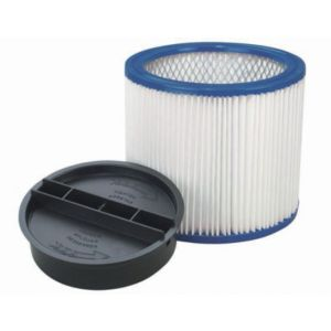 View Mac Allister White Vacuum Filter details