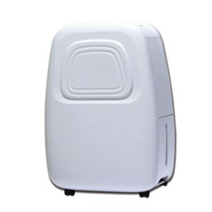 Image of Blyss 16L Dehumidifier