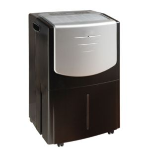 View Blyss Home Appliance Dehumidifier details
