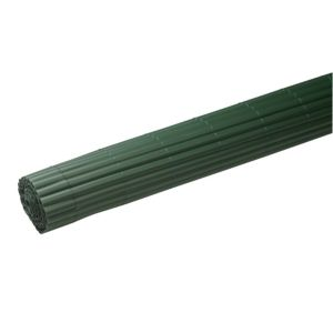 View Blooma Green PVC Screening details