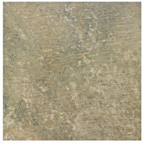 View Brook Natural Effect Stone Effect Ceramic Wall & Floor Tile, Pack of 5, (L)450mm (W)450mm details