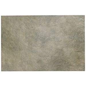 View Jasper Mocha White Body Porcelain Wall & Floor Tile, Pack of 5, (L)600mm (W)400mm details