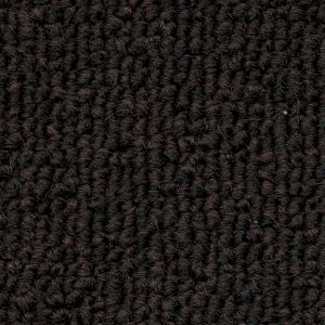 View Colours Brown Cocoa Carpet Tile details