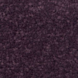 View Colours Purple Carpet Tile details