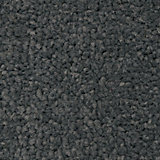 Synthetic Carpet Tile