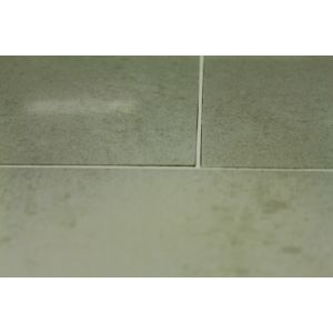 View Castle Travertine Chocolate Ceramic Wall Tile, Pack of 7, (L)450mm (W)316mm details