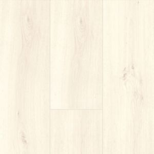 View Aquateo Beachhouse Oak Effect Laminate Flooring 2 m² Pack details