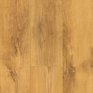 View Colours Aquateo Sutter Oak Effect Waterproof Laminate Flooring details