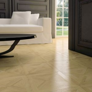 View Colours Staccato Oak Effect Laminate Flooring 1.86 sq.m Pack details