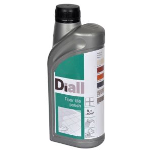 View Diall Tile Polish details