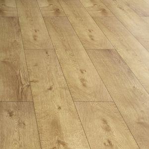 Colours Amadeo Oak Effect Laminate Flooring 2.22m²