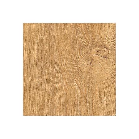 Pusilla oak effect laminate flooring sample departments for B q laminate flooring