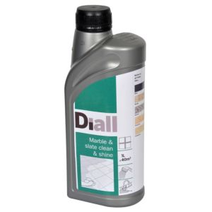 View Diall Tile Cleaner details