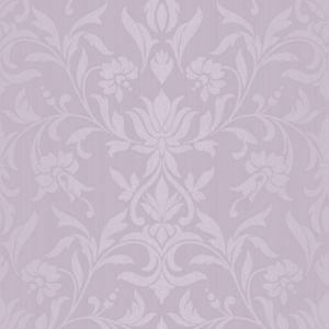 View Colours Paste The Wall Allure Dusky Pink Wallpaper details