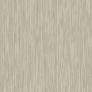 View Sweet Candy Beige Stripe Wallpaper details