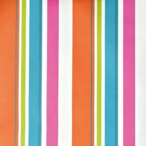 View Colours Paste The Wall Stripes Fun Wallpaper details