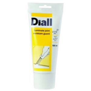 View Diall Flooring Sealant, 125 ml details