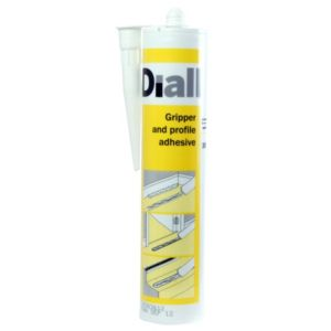 View Diall Grab Adhesive 310ml details