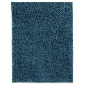 View Colours Kala Teal Rug (L)1.6m (W)1.2m details