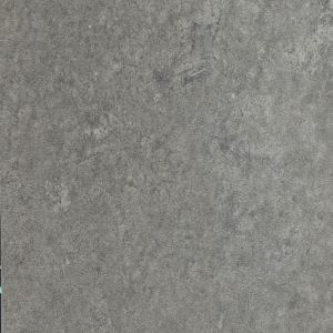View Colours Rufus Grey Stone Effect Self Adhesive Vinyl Tile Pack 1m² details
