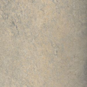 View Colours Rufus Beige Stone Effect Self Adhesive Vinyl Tile Pack 1 m² details